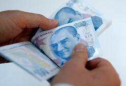 Son dakika: Asgari ücret belli oldu İşte 2019 asgari ücret zammı