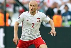 Devler istedi, transferi Yeni Malatyaspor bitirdi