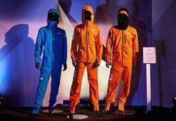 The North Face Futurelightı CESte tanıttı