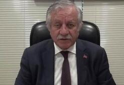 MHPden af açıklaması 160 bin kişi yararlanacak