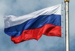 Ortalık karıştı Rusya'dan Slovakya'ya tehdit gibi cevap…