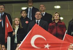 Demirören ailesi Konyada
