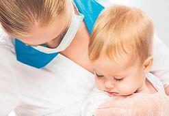 Vatandaşlara aşının gerekliliği anlatılacak