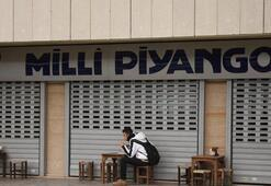 Milli Piyangodan o iddialara açıklama