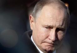 Son dakika | Putinin imzasından sonra NATOdan Rusyaya tehdit gibi uyarı
