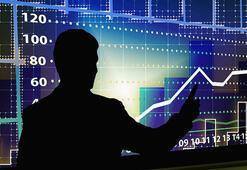 Küresel ekonomi için 2019 tahminleri
