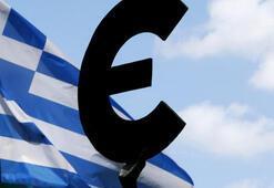 Yunanistanda kurtarma paketi sonrası ilk bütçe mecliste