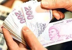 Türk-İş Başkanı Atalaydan 'asgari ücret 2 bin TL olsun' talebi
