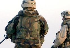 ABD askeri Iraktaki görevini ihlalden suçlu bulundu