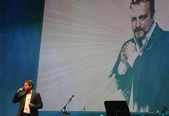 Bora Gencerden TEYEV yararına konser