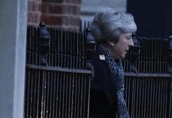 Brexit için kritik uyarı: Ekonomik şok oluşturabilir