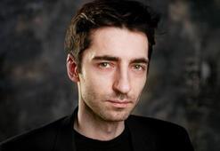 Evgeny Grinko, İstanbulda konser verecek