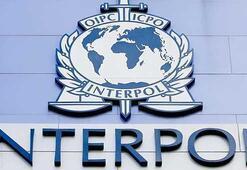 Son dakika: INTERPOLün yeni başkanı belli oluyor