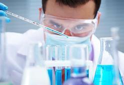 Test edilmeden piyasa sürülen tıbbi malzemeler ölüm saçıyor