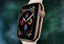 Apple Watch Series 4teki EKG özelliği tüm ülkelerde kullanılamayacak