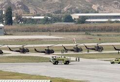 Son dakika... Helikopter kazasının ardından bakanlıktan flaş karar