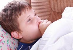 İnfluenza (Grip) nedir Nasıl bulaşır