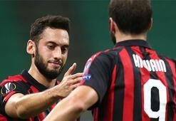UEFAdan Milana 12 milyon euro ceza
