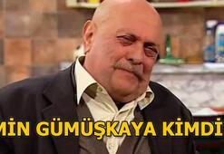 Emin Gümüşkaya kimdir, kaç yaşında, hastalığı ve son durumu ne Seyyar Tayyar...