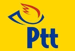 PTT çalışma saatleri nedir