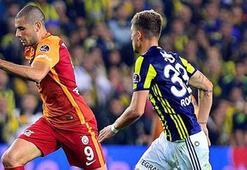 Galatasaray-Fenerbahçe derbisinde en ucuz bilet 150 TL