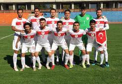 İstanbul Bölge Karması, UEFA Bölgeler Kupası finallerinde
