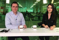 Cem Yılmaz: Fenerbahçenin küme düşme ihtimali sıfır