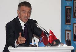 Ahmet Ağaoğlu: İnsafsızca saldırmaya başladılar