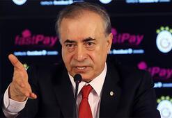 Mustafa Cengizden önemli açıklamalar