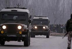 Hindistan Yüksek Mahkemesinden Keşmirlileri koruyan karar