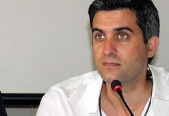 Memet Ali Alabora hakkında yakalama kararı