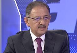 Mansur Yavaşın sahte senet davasına ilişkin Mehmet Özhasekiden flaş açıklama