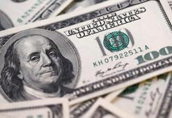 Norveç Varlık Fonu, Türkiyeye 707 milyon dolar yatırdı -