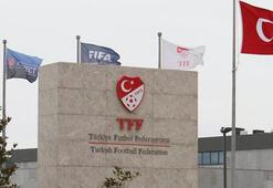 Beşiktaşa PFDKdan para cezası