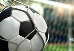 Futbolda haftanın programı belli oldu