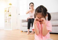 Çocuklara kural koyarken ebeveynlerin düştüğü hatalar