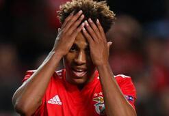 Porto, Benficayı kupanın dışına itti