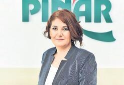 Pınar'dan Arkidolar Ormanı