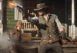 Red Dead Redemption 2, dünya çapında 17 milyondan fazla kopya sattı