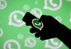 Dikkat Whatsapp artık o hesapları kapatacak