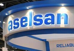 ASELSANdan 64 ülkeye ihracat