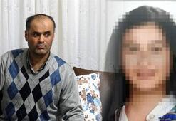Baba konuştu: Kızımı kimseye vermeyeceğim
