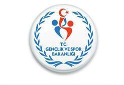 Gençlik ve Spor Bakanlığı personel alımı İŞKUR başvuru