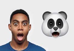 Apple, ses efektli Animojiler sunmaya hazırlanıyor