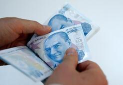 Son dakika: Enflasyon rakamları açıklandı Emekli maaşları ne kadar olacak
