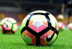 Süper Lig puan durumu Süper Lig 10. hafta maç sonuçları