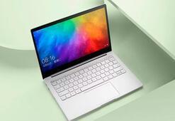 Xiaomiden 579 dolarlık MacBook Air alternatifi: Mi Notebook Air
