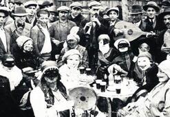 Tatavla Karnavalı konserle kutlanacak