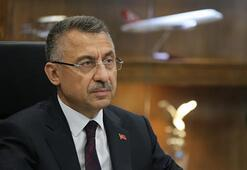 Son dakika... Cumhurbaşkanı Yardımcısı Oktaytan e-devlet müjdesi Mart ayından itibaren...