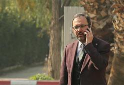 Bakan Kasapoğlundan Barnesa tebrik telefonu